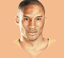 NBA Players Series - Smile Design 2014 by fgcsmile
