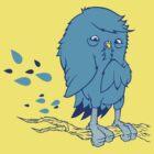 KID9 - Birdboy by KID9