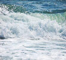 holiday wave by iamsla