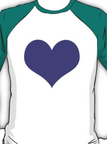 Rika Nonaka's Shirt T-Shirt