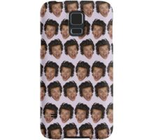 Lots of Trouble Samsung Galaxy Case/Skin