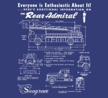 Seagrave Rear Admiral blueprint by ianscott76