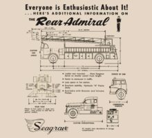 Seagrave Rear Admiral ad by ianscott76