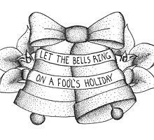 Fool's Holiday by Tara Margolis