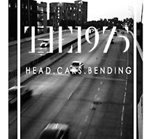 The 1975 Head.Cars.Bending by the1975x