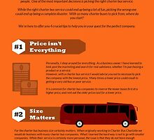 3 Tips for Renting Out Charter Buses by busrentals09
