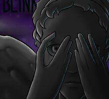 Don't blink by rakiparra