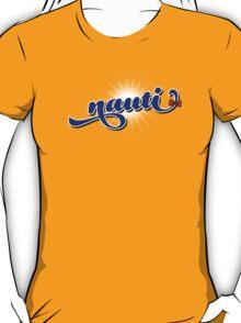 Nauti Nautical T-Shirt
