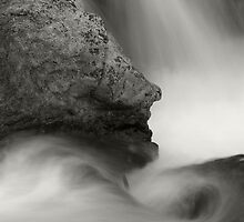 Mother Nature by mymamiya