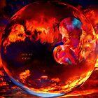 SAVE MY WORLD! by Jennib