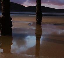Serenity by Glen Birkbeck