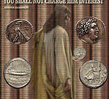 ☝ ☞ ROMAN ASSARIAN BIBLICAL COINS WITH SCRIPTURE☝ ☞  by ✿✿ Bonita ✿✿ ђєℓℓσ
