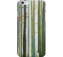 Imagined Reality iPhone Case/Skin
