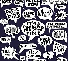 Messages by sick-boy