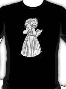 Don't Cry, Li'l Angel T-Shirt