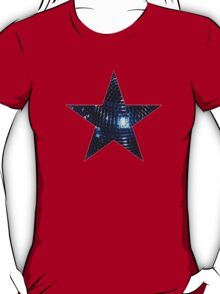 Disco Star T-Shirt