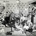 The Dorm by PrivateVices