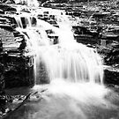Kinder Downfall by Haysie