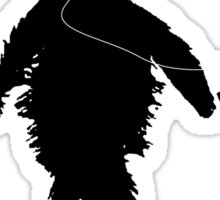 Depeche Mode : Playing The iMod Sticker