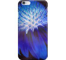 Ethereal Phosphorescence iPhone Case/Skin