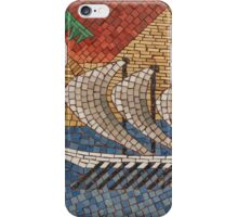 The Nile iPhone Case/Skin