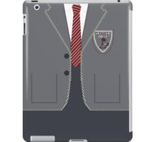 After Your First Day of School! (iPad & iphone 6plus case version) (Also everything else version) iPad Case/Skin