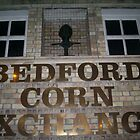 bedford corn exchange by MJjunkie86