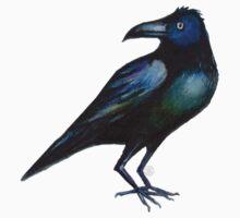 Raven Kids Clothes