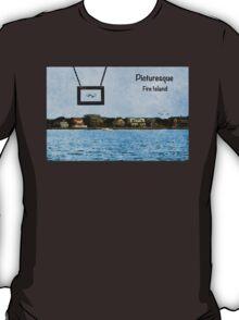 Picturesque T-Shirt