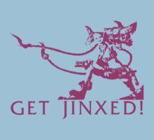 Get Jinxed! by CheshireCatfish