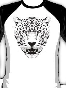 Jaguar t-shirt T-Shirt