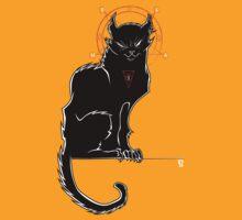 Salem - The Original Chat Noir T-Shirt