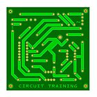 Circuit Training by BlueShift