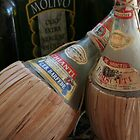 Old empties by lols