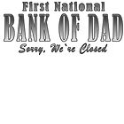 bank of dad by hntllc