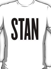 Stan T-Shirt