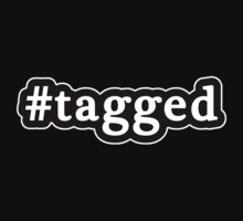 Tagged - Hashtag - Black & White Kids Clothes