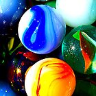 My Marbles by coopphoto
