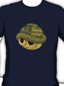 Born To Kill T-Shirt