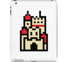 Just Another Castle. iPad Case/Skin