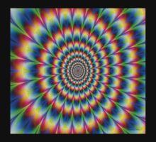 Hypnotic by DigitalDelights