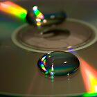 CD by Stuart Jenkins