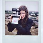 Polaroid III by Emily Denise