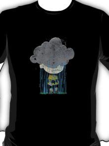 * Sigh.* T-Shirt