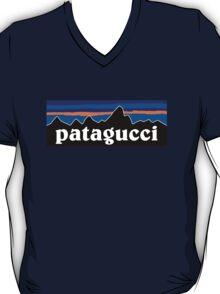patagucci T-Shirt