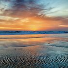 Here comes the sun by Cheryl Styles