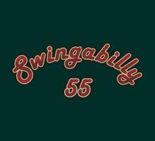 Swingabilly 55 by mayala