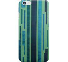 Divide iPhone Case/Skin
