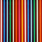 neon by jchatoff