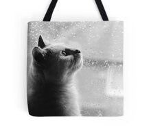 And I`d Packed My Bucket and Spade... Tote Bag
